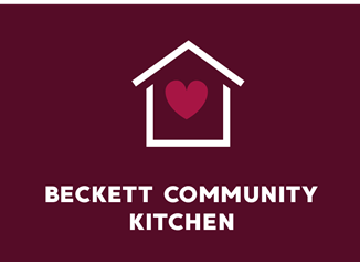 Beckett Community Kitchen