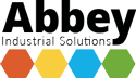 abbey industrial solutions logo