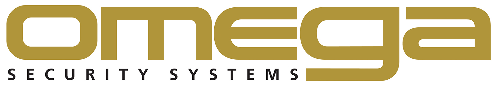 Omega Security Systems