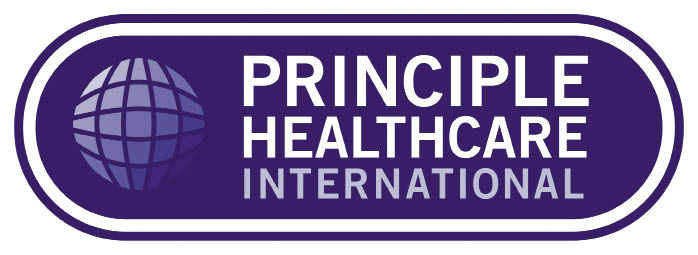Principle Healthcare International