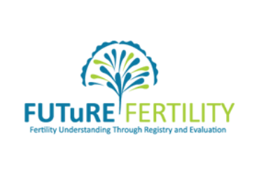 Future Fertility