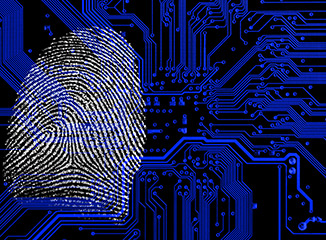 Cybercrime, Digital Forensics and Security
