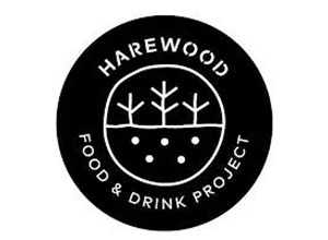 Harewood Food & Drink Project