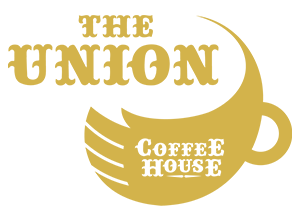 The Union Cafe