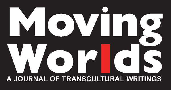 Moving Worlds Logo