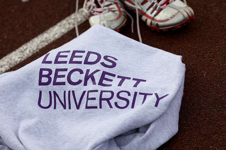 Leeds Beckett athletes light up IAAF World Championships