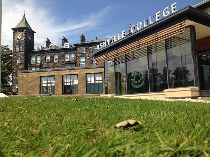 Leeds Beckett to help boost teacher education in the north
