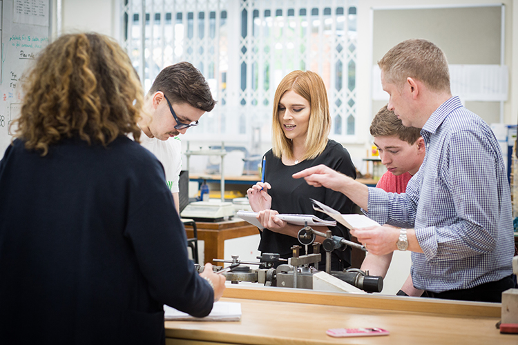 Low cost degree apprenticeships available to small and medium sized businesses