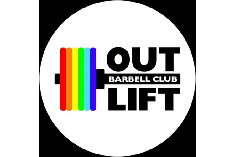 In the Spotlight: LGBT History Month Outlift Barbell Club