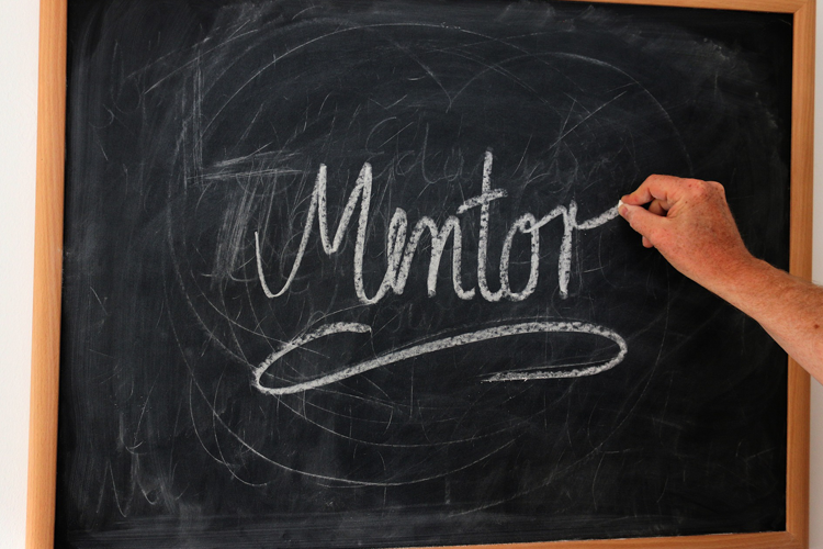 Teaching mentors deserve time and status