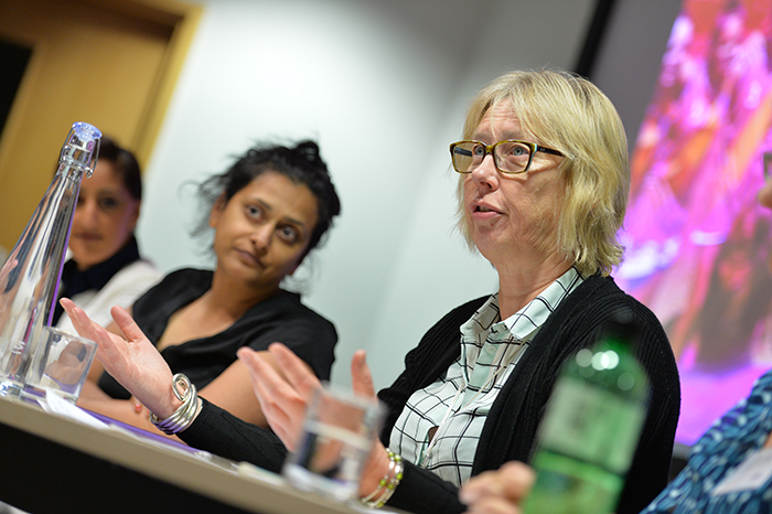 Leeds Beckett hosts internationally-acclaimed leisure conference