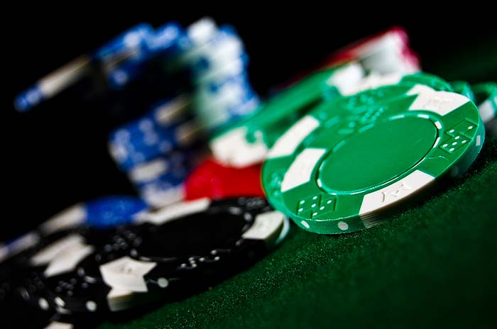 Leeds City Council to improve gambling support following new research by Leeds Beckett University
