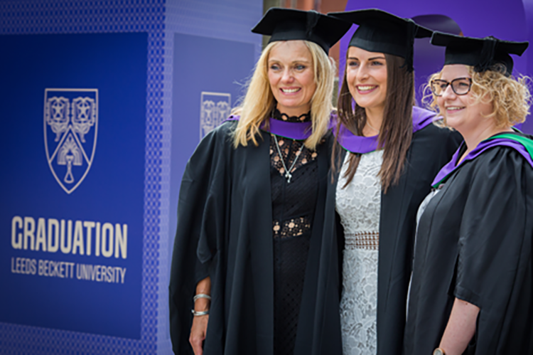 first direct arena to host Graduation 2019