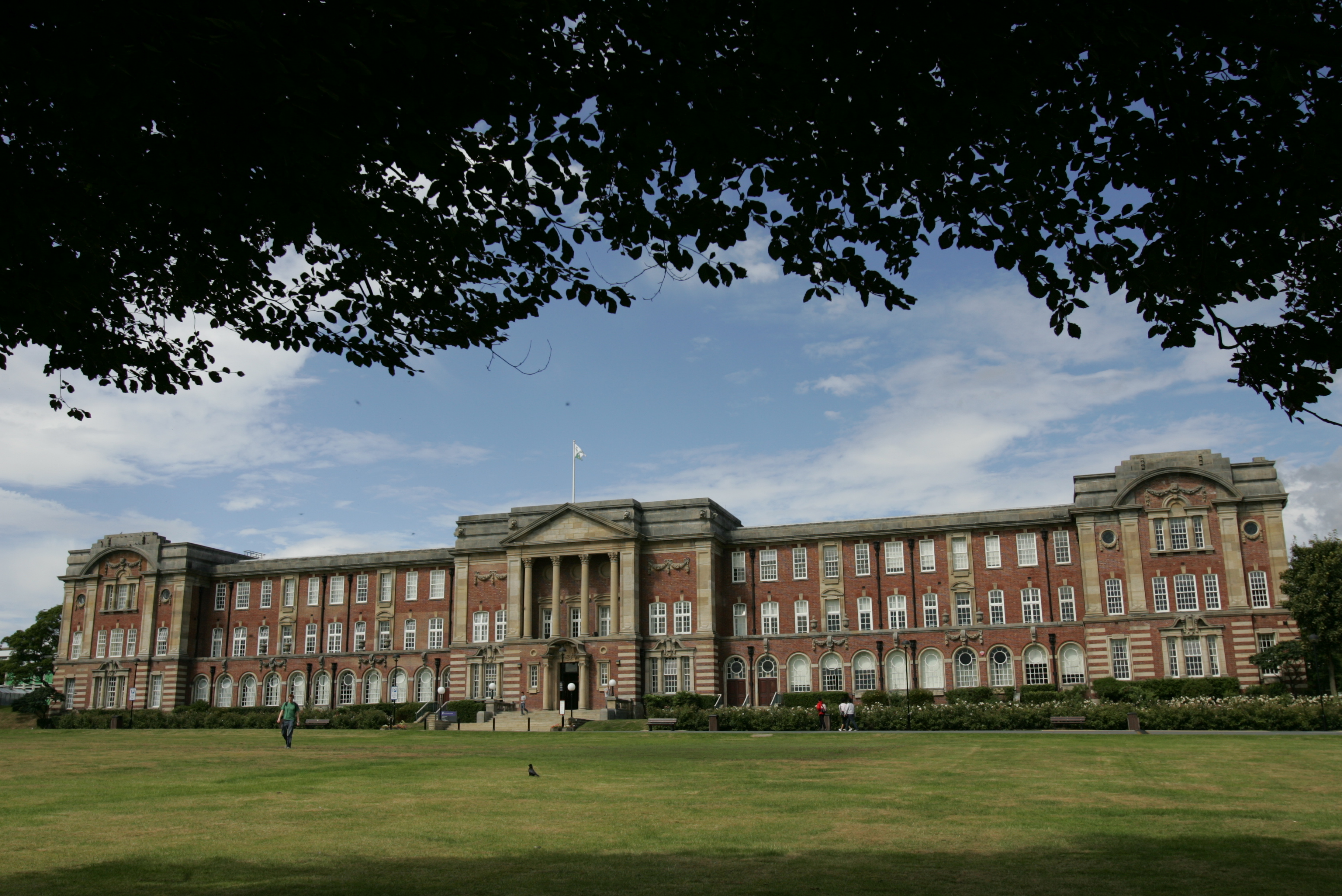 Director of Recruitment appointed at Leeds Beckett