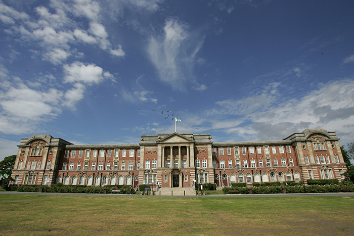 First degree to support mental health leads in schools launched at Leeds Beckett