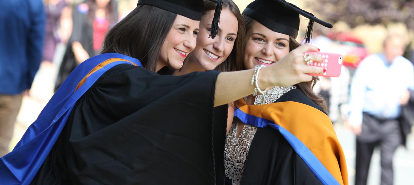 Jobs At Leeds Beckett University