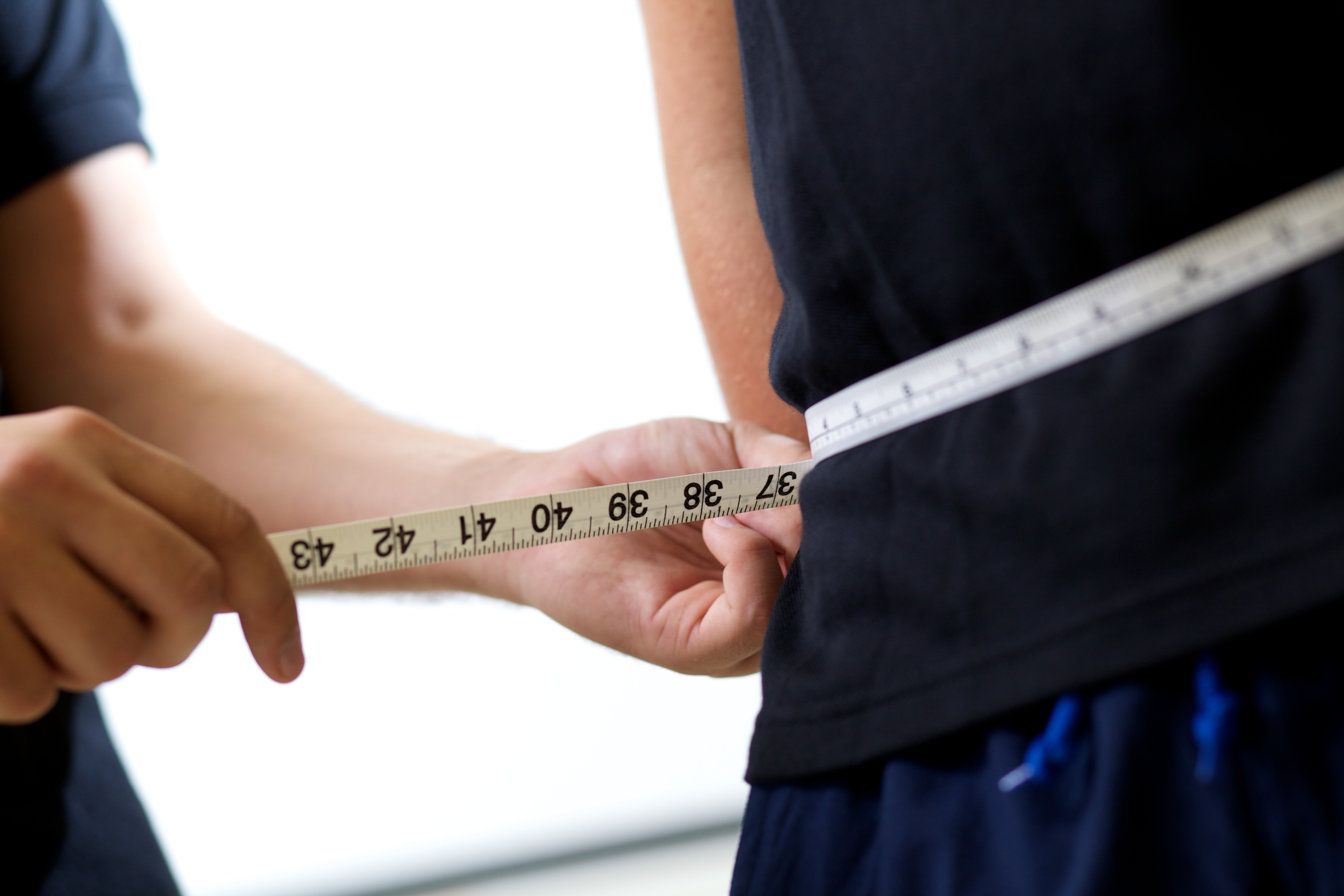 New centre to tackle obesity launched in Leeds