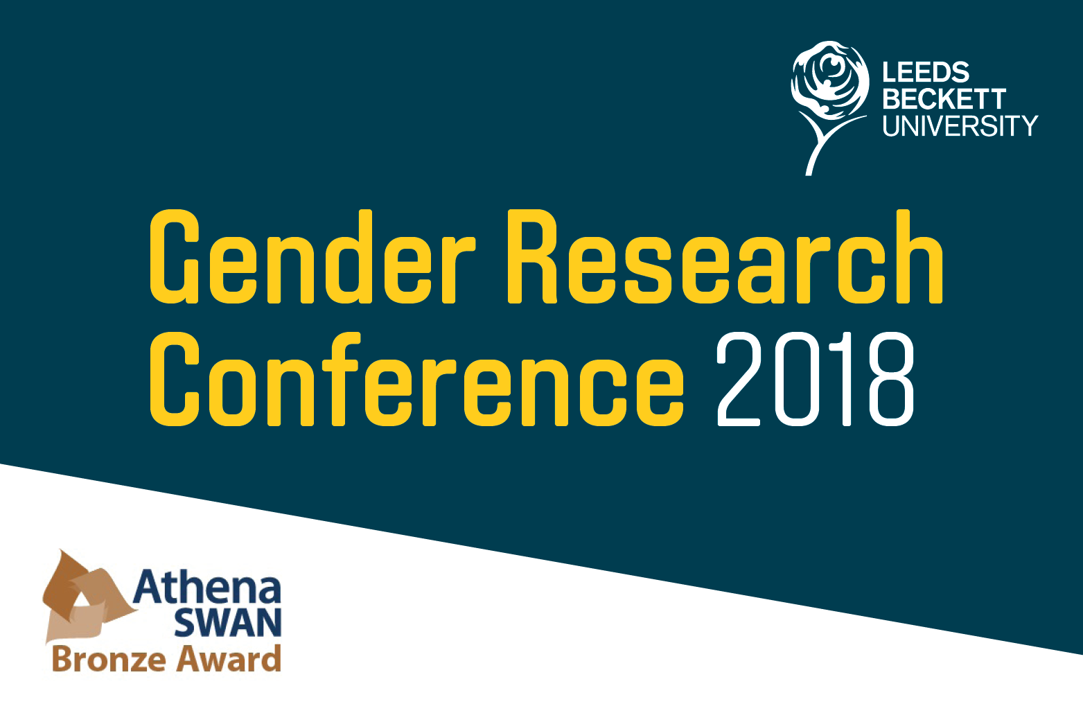 Gender Research Conference 2018