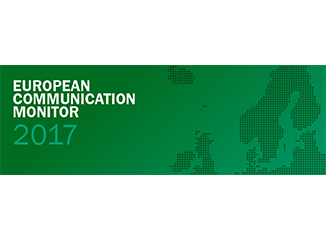 European Communications Monitor (ECM)
