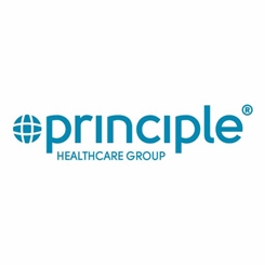 Principle healthcare