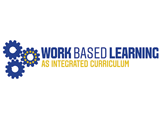 Work-Based Learning as an Integrated Curriculum (WBLIC)
