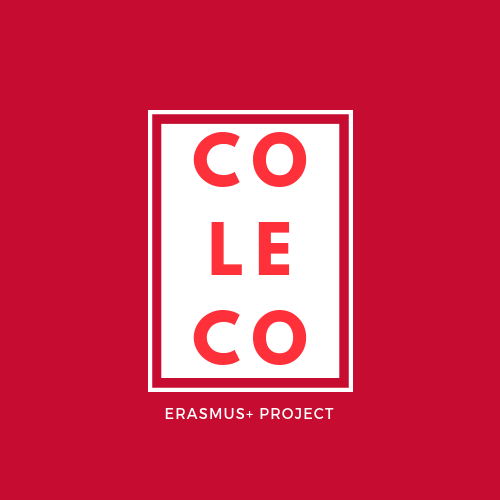 Higher Education Curricula Development on the Collaborative Economy in Europe (COLECO)