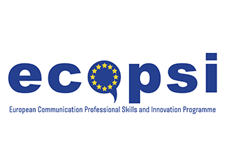European Professional Skills and Innovation Programme (ECOPSI)
