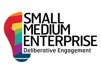 SME Leaders and Sustainability: Deliberative Engagement (SME-DE)
