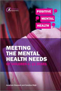 Meeting the mental health needs - Mental Health In Schools