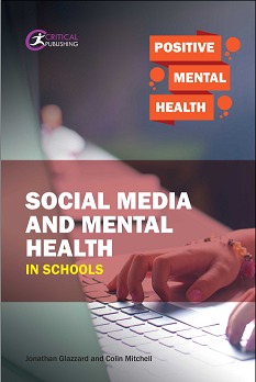 Social Media and Mental Health - Mental Health in Schools