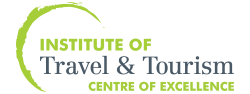 Institute of Travel and Tourism Logo