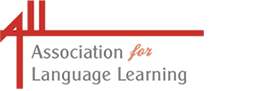 Association for Language Learning Logo