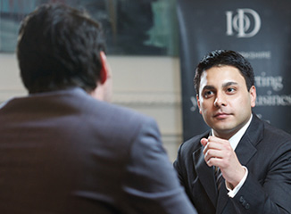 Institute of Directors (IoD) Programmes