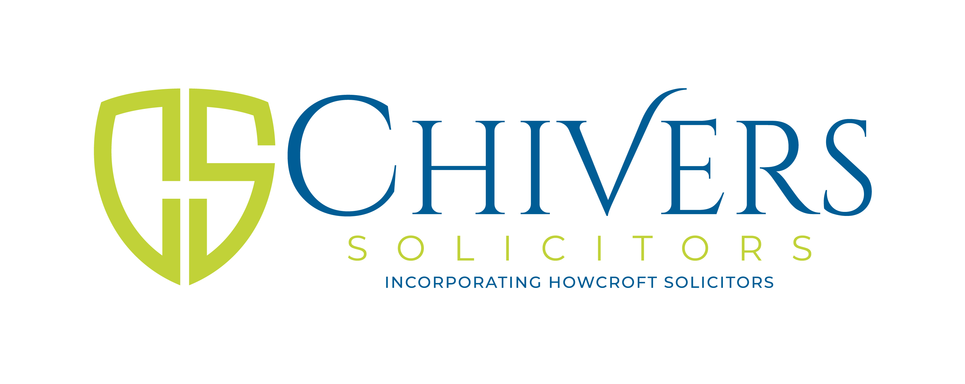 Chivers Solicitors