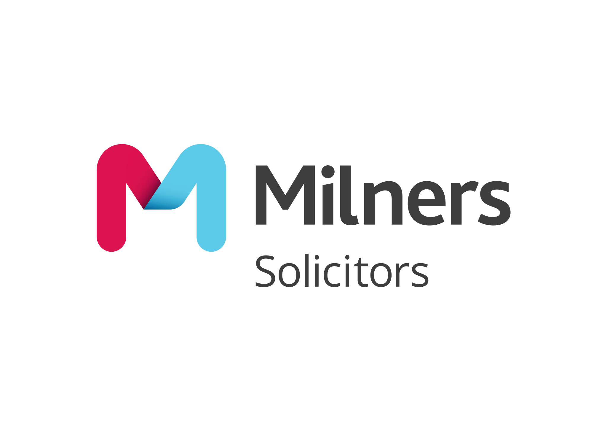 Milners Solicitors Logo