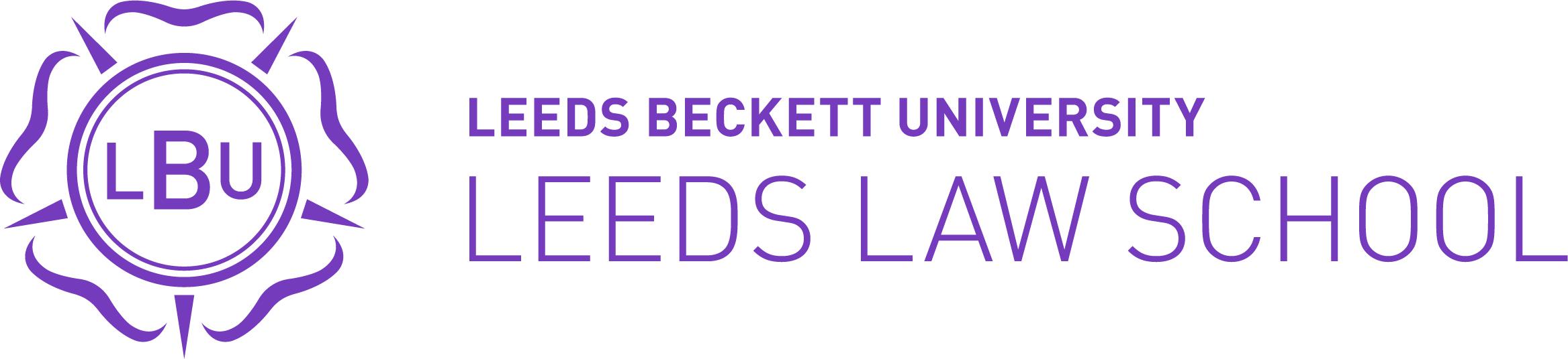 Leeds Law School