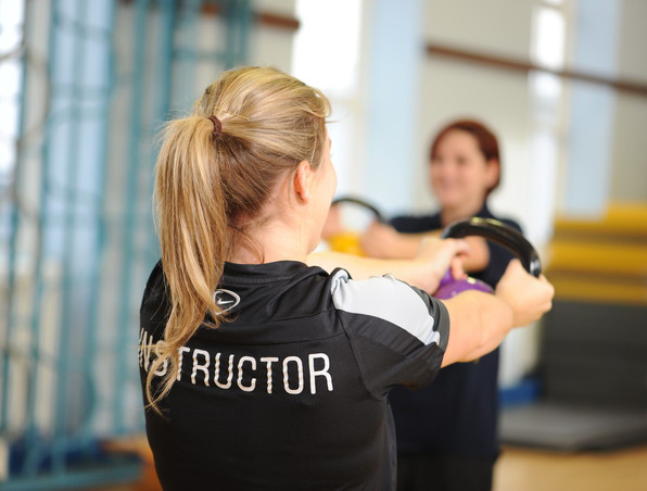Sports Coaching and Physical Education
