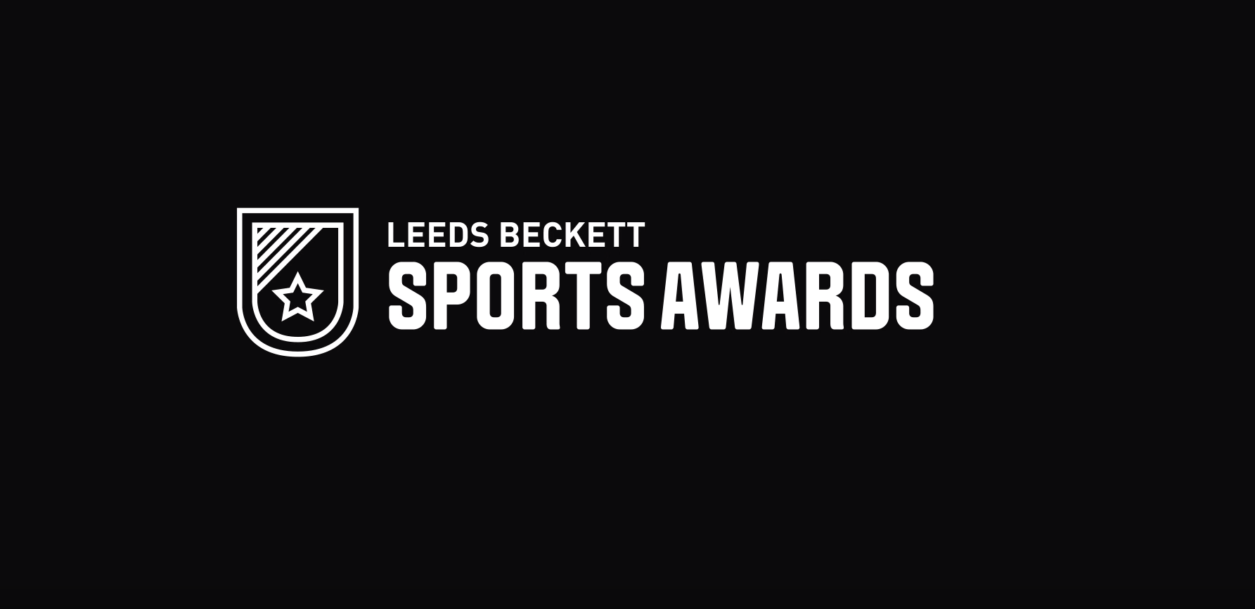 2019 Leeds Beckett Sports Awards winners