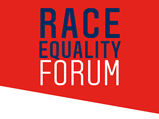 Race Equality Forum