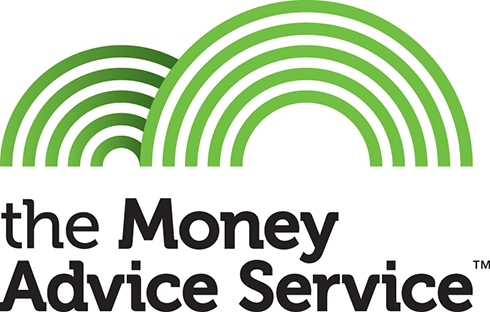 The Money Advice Service