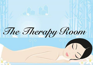The Therapy Room