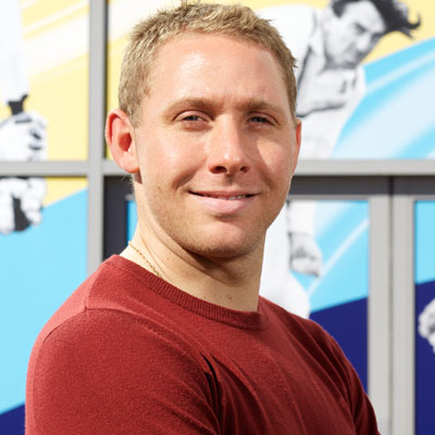 Dr Thomas Fletcher