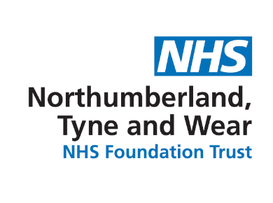 NHS Northumberland, Tyne and Wear NHS Foundation trust