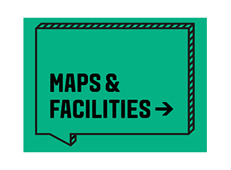 Maps and facilities