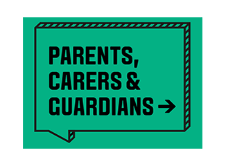 Parents, carers, and guardians