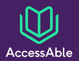 Access Able Logo