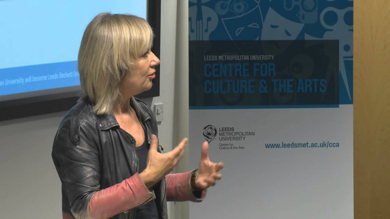 Centre for Culture and the Arts Launch