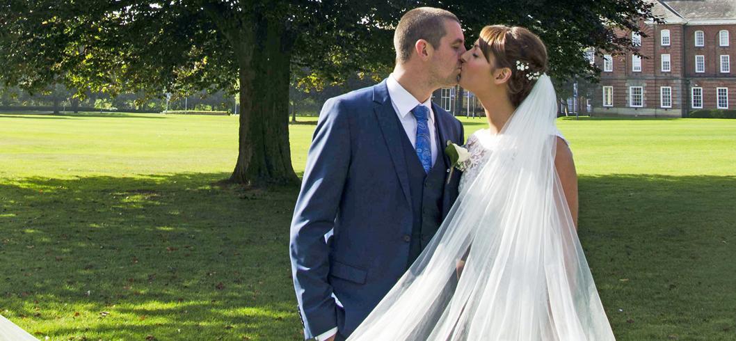 well met�s wedding fair part of the big day