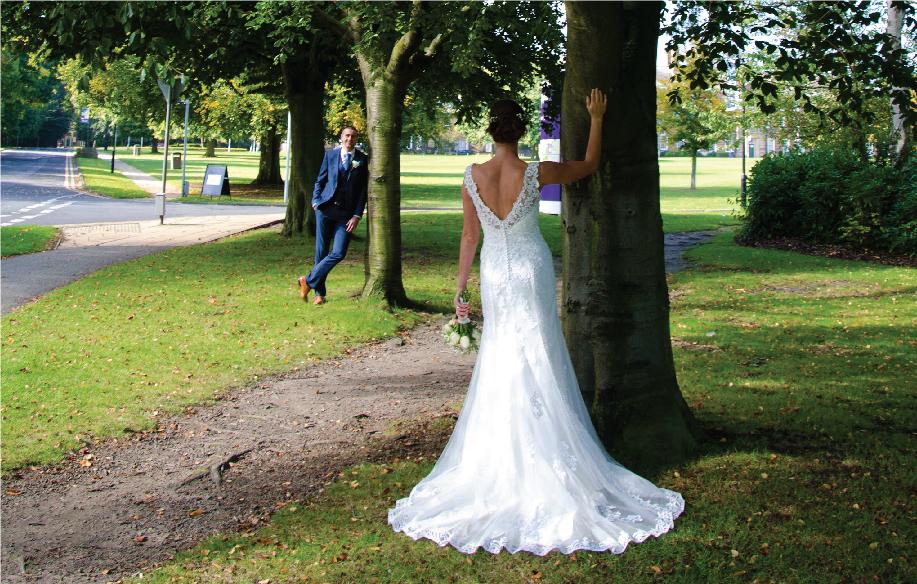 win 1631000 off the price of your well met wedding