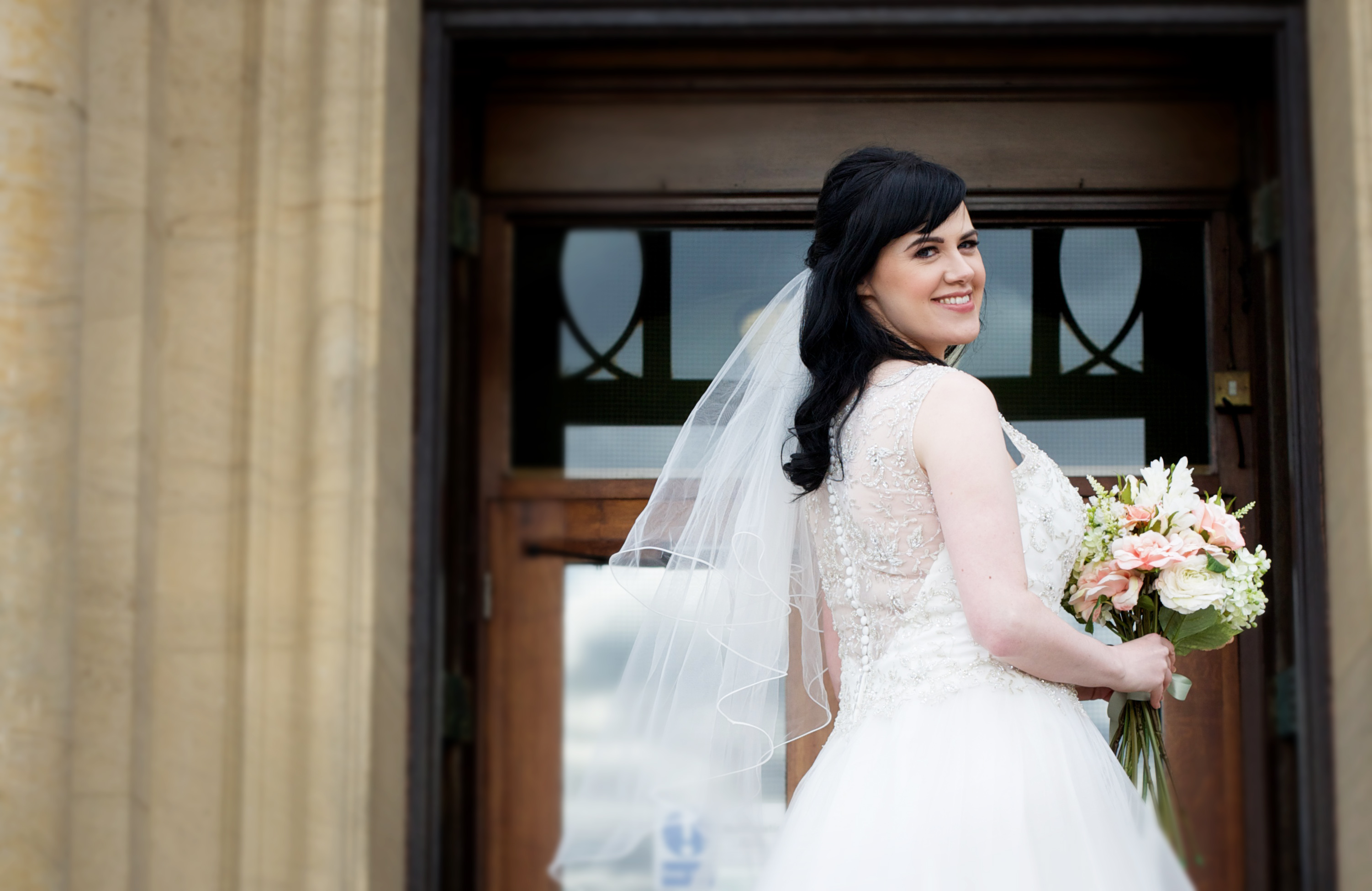 Well Met Welcomes Leeds Couples to Exciting Wedding Fair at Headingley Venue